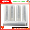 Excellent 100% Virgin LLDPE Stretch Film
