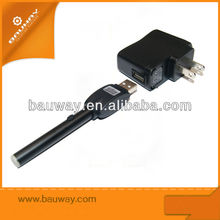 Newest electronic cigarette usb charger