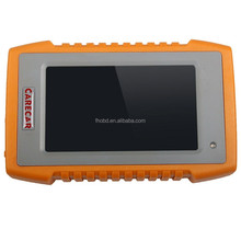 Original CareCar TS760 Professional Car Diagnostic Tools Support OBD2 Protocols DHL Free Shipping
