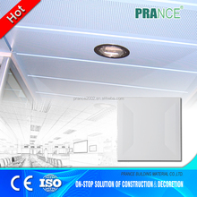 durable Cheap price Fashion Manufacturer ceiling