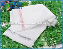 Medical bedsheet