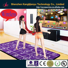Newest Wireless TV PC USB HD Yoga Dance Mat