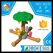 puzzle game educational games for kindergarten toys
