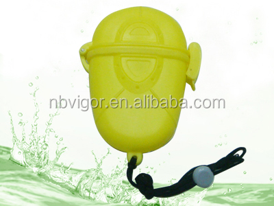 B18-SERIES-1 Plastic Waterproof Case For Phone
