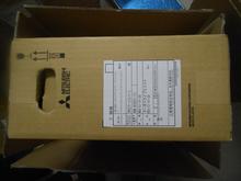 新しい三菱plcfx2n-32et三菱トラクター価格