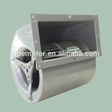 HRV/ERV energy saver heat recovery ventilator fan blower