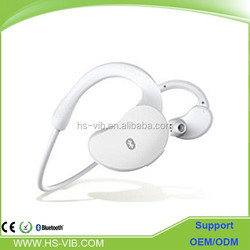 New Product Earphone & Headphones TV Wireless Communication Earpiece
