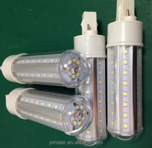 9w led bulb assembly directly from factory