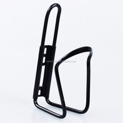 Aluminum Alloy Bicycle Bottle Holder Bike Bicycle Water Bottle Cage