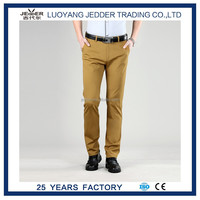 2015 new trendy legging sex hot jeans legging picture of jeans pants