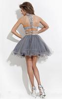 Платье для выпускниц Xitang M0785
