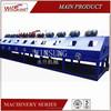HIGH EFFICIENT METAL 10 GRINDING HEAD MACHINE MANUFACTURER