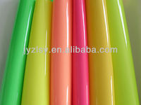 PVC Patent Leather for Handbags