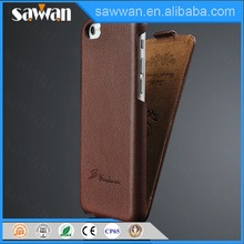 waterproof bag mobile phone case injection molding for iPhone 6