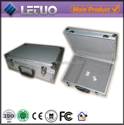 equipment instrument case aluminium tool case with drawers cheap aluminum tool case dog grooming tool box