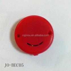 Jinou BLE Beacon JO-BEC05 compatible with iBeacon & Beaon gateway