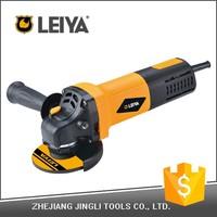 LEIYA 1100W 125mm okamoto surface grinder