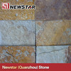 Natural stone slate tiles for commercial tiling projects