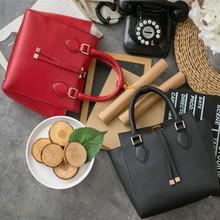 Elegance shenzhen handbag handbag accessories tote bag blank for wholesales