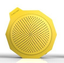 Hot new innovative tiny mini portable cheap bluetooth speaker for promotional activities