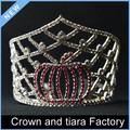 Reis e coroas rainha de aniversário baratos para venda