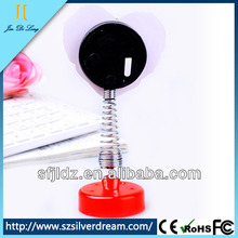 Discount cheap price for Creative fashion household clock