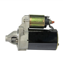 auto starter for Hyundai Accent OEM: 36100-22850