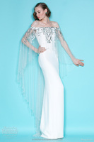 Cotton long kaftan designer Jilbab Abaya Dress Galabeya k1297