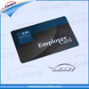 Manufacturer Supply High Quality Seaory bank debit card