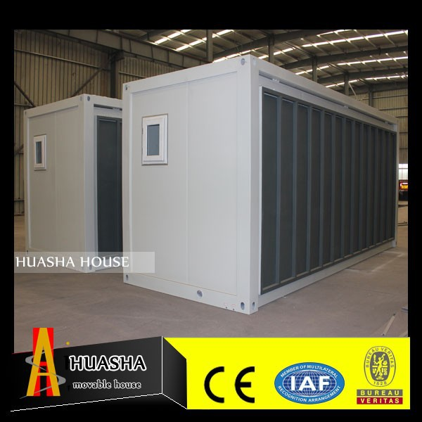 Shipping container homes for sale in usa view container homes hs product details from nantong - Container homes usa ...