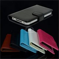 protective cover for lg optimus g pro