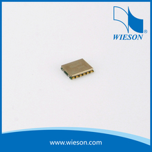 SIRFV GPS/GNSS/Beidou/Glonass/Galileo MODULE, satelite receiver for tracker or navigation, WM9000GR