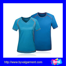 Best Quality Cotton Dry Fit T Shirts for Men Low Price