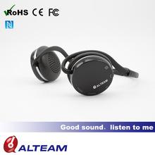 31mm driver units 10m sports stereo wireless bluetooth headset