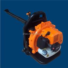 EB808 2014 Newest Model Gas Powered Leaf Blower