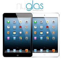 NUGLAS alibaba china best sell screen protector applicator for ipad2