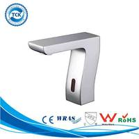 Responsive quality sensor faucet bathroom accessories in dubai