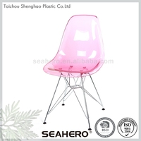 High quality italian furniture restaurant tables and chairs