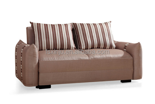 Divano Curvo Ikea : Vendita calda ikea divano letto francese in stile rustico bk
