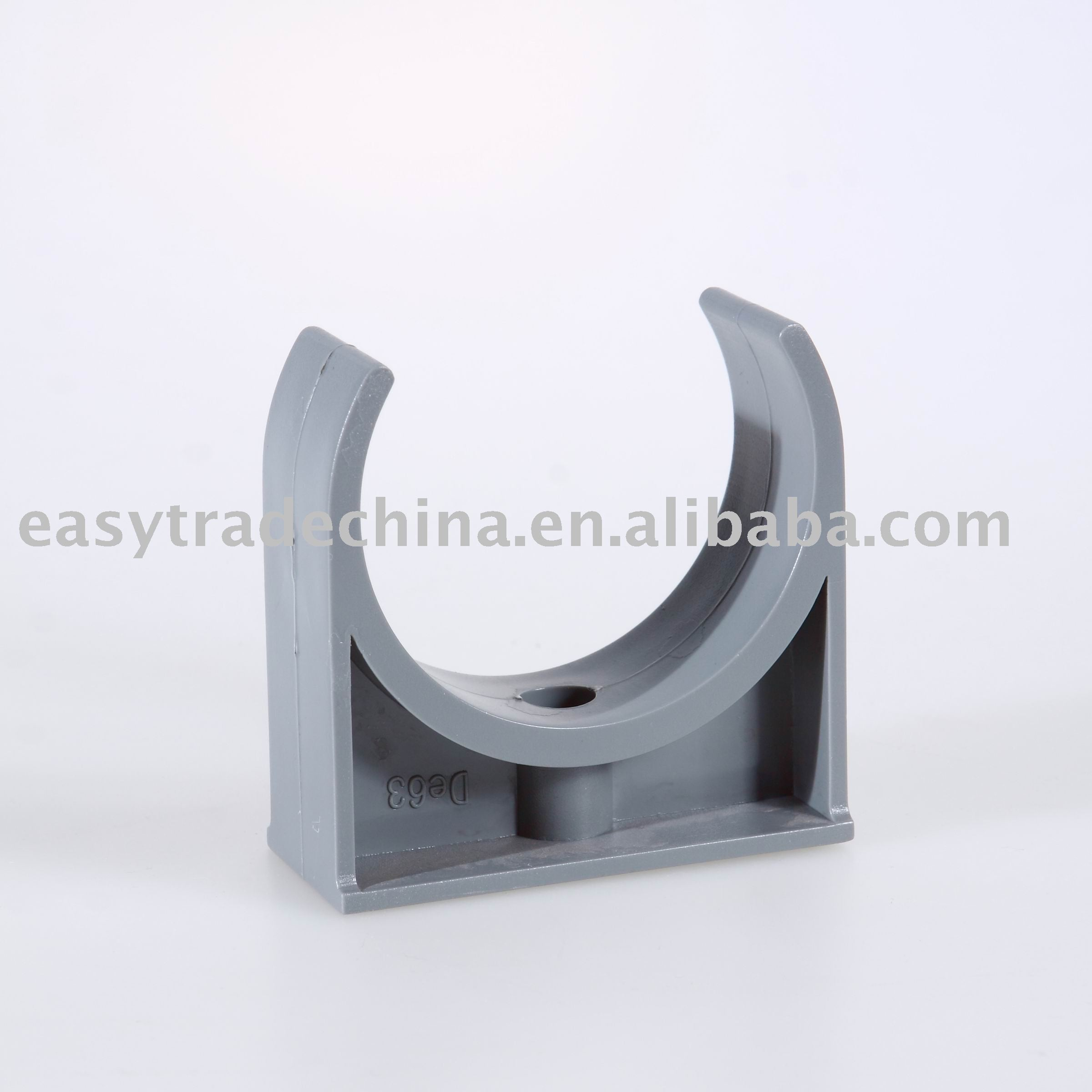 Pvc pipe clips bing images