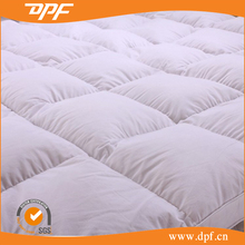 High quality baby goose down comforter from china supplier