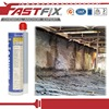 sealant glue sleeve bolts stainless concrete anchors