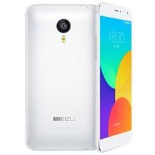 Perfect qualtiy 4.0 Smart Phone Meizu MX4 16GB, 5.36 inch 4G android Phone Flyme RAM: 2GB, FDD-LTE & WCDMA & GSM