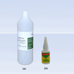 china supplier wally quality waterproof silicone sealant for swimming pool