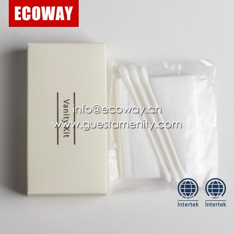 E-HLD-031 (2).jpg
