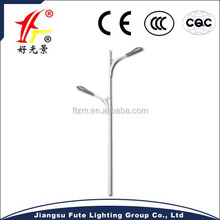 ce new lights/china street lamps