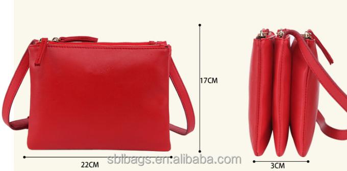 2015 HOT ladies bags,ladies handbags,fashion bags ladies handbags wholesale China