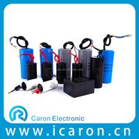 cbb65 sh capacitor 40/70/21