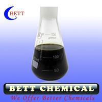 BT53511 MARINE SYSTEM OIL ADDITIVE PACKAGE 4008 3008 acid neutralization and anti-rusting oil
