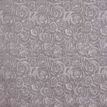2015 New Design JS Yard Home Fashion Mixed Knitted Fabric Linen For Canton Fair